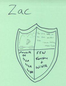 Zac S.
